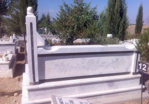malatya mezar tamiri