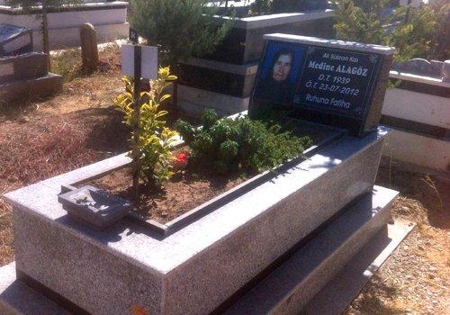 malatya mezar bakımı