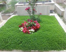 malatya mezar yapımı
